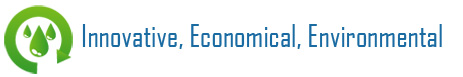 Innovative, Economical, Environmental
