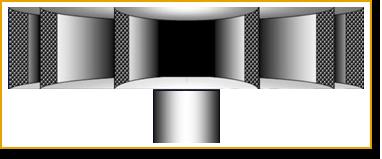 The InvisiHead velocity cap