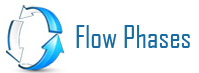 Flow Phases