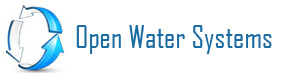Open water systems